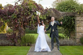 wedding photography boathouse bexleyheath danson park