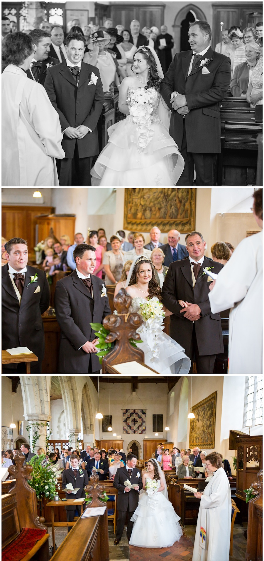wedding photography Pluckley