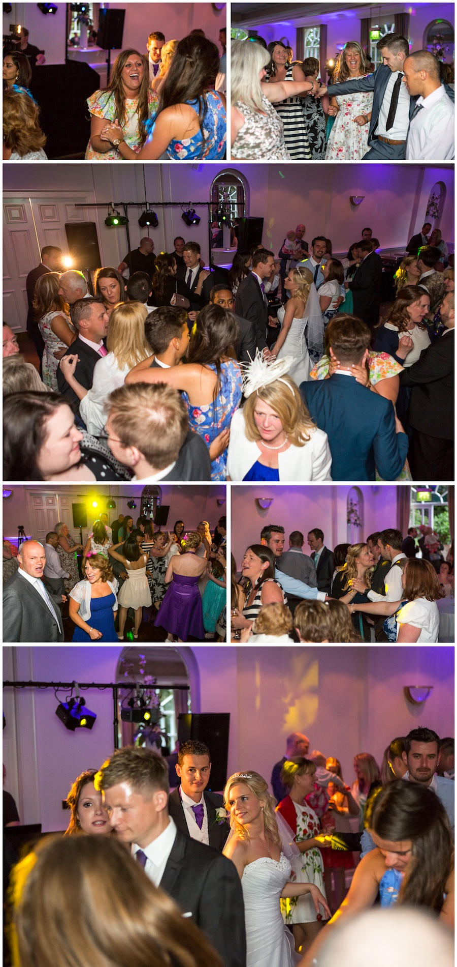 wedding turkey mill maidstone