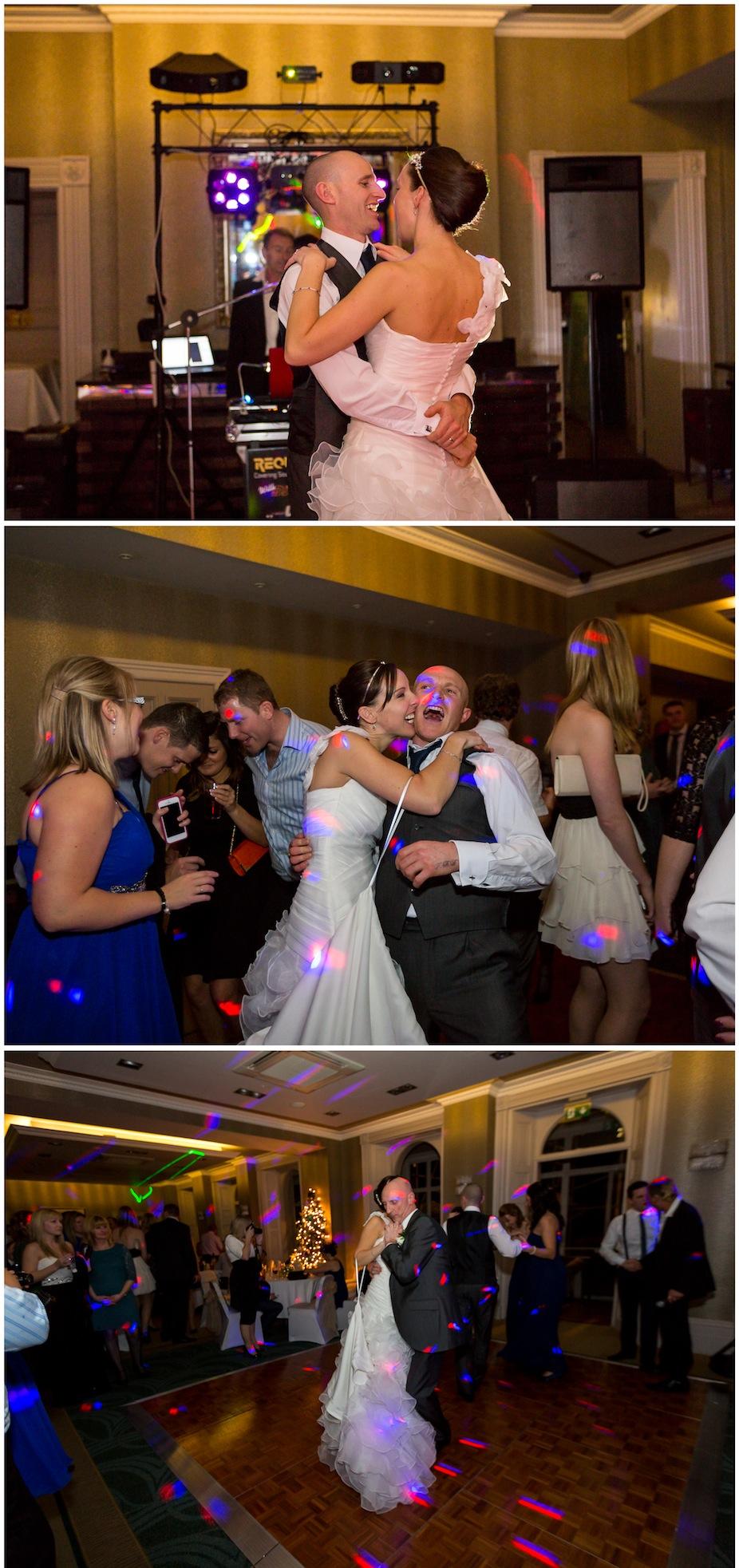 dover marina hotel kent wedding