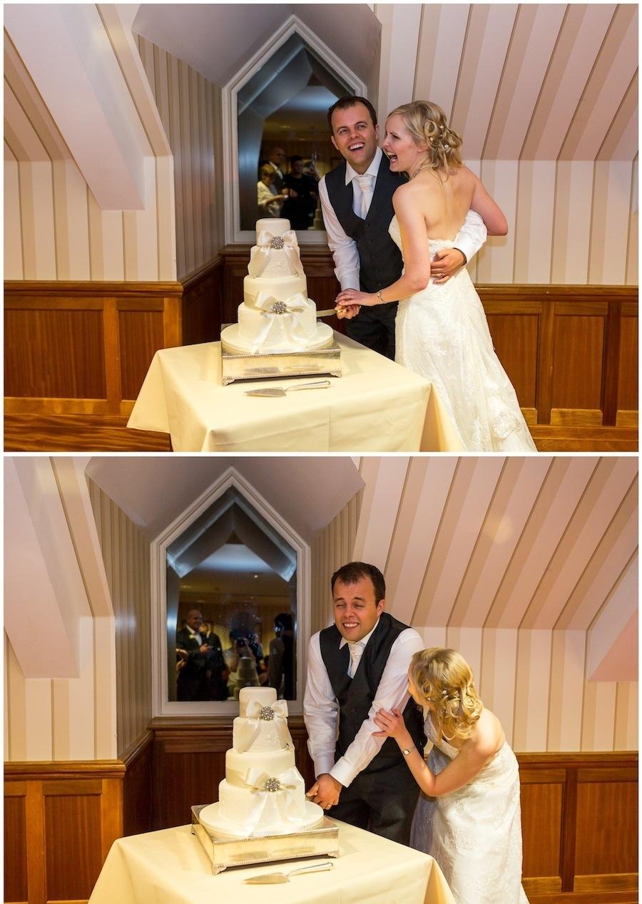 eastwell manor wedding