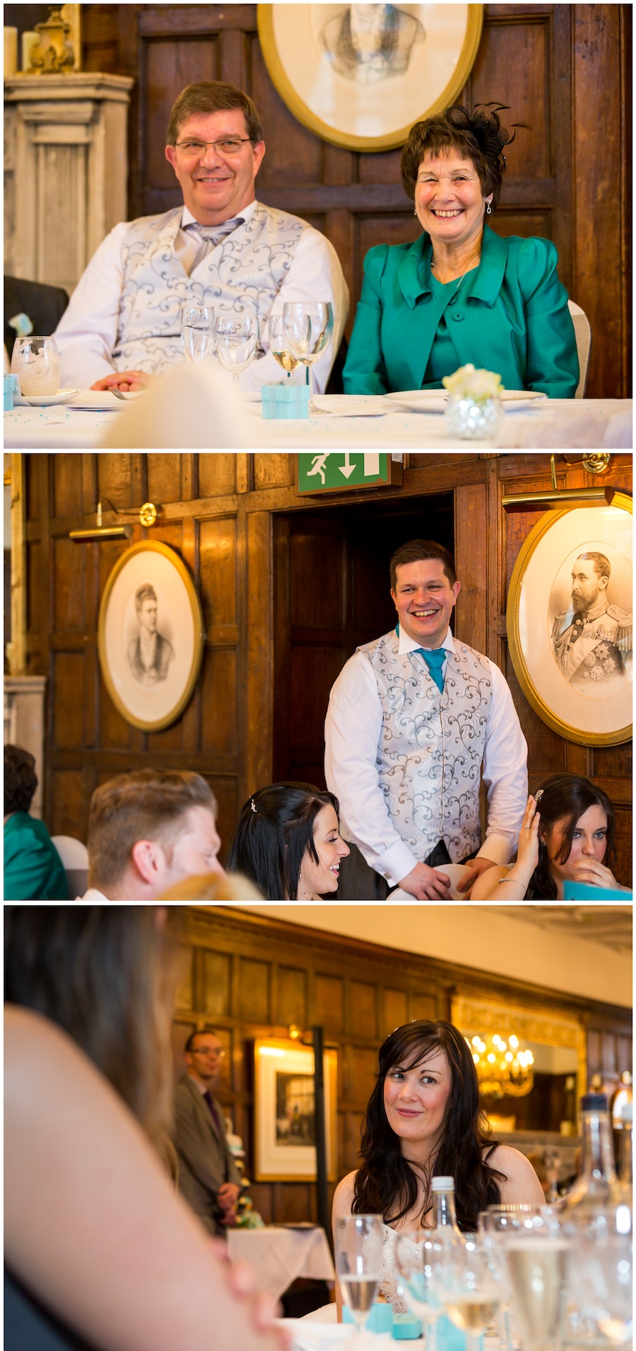 eastwell manor wedding