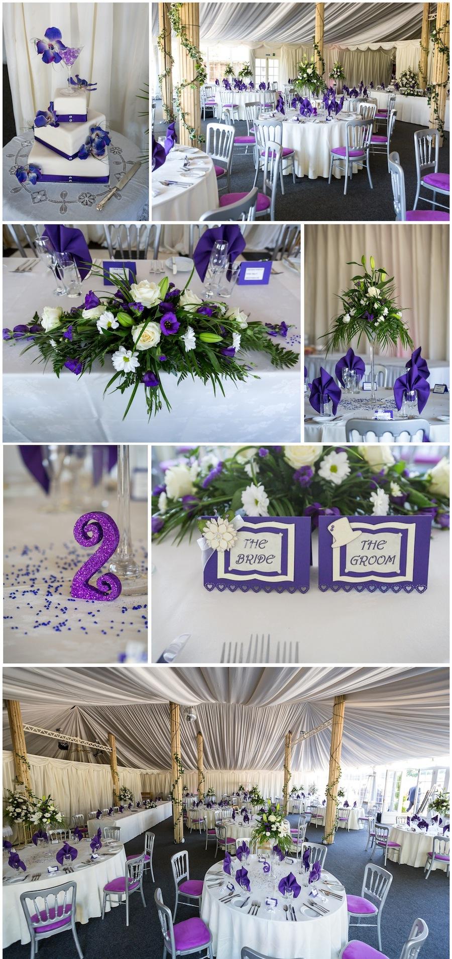 wedding photography solton manor