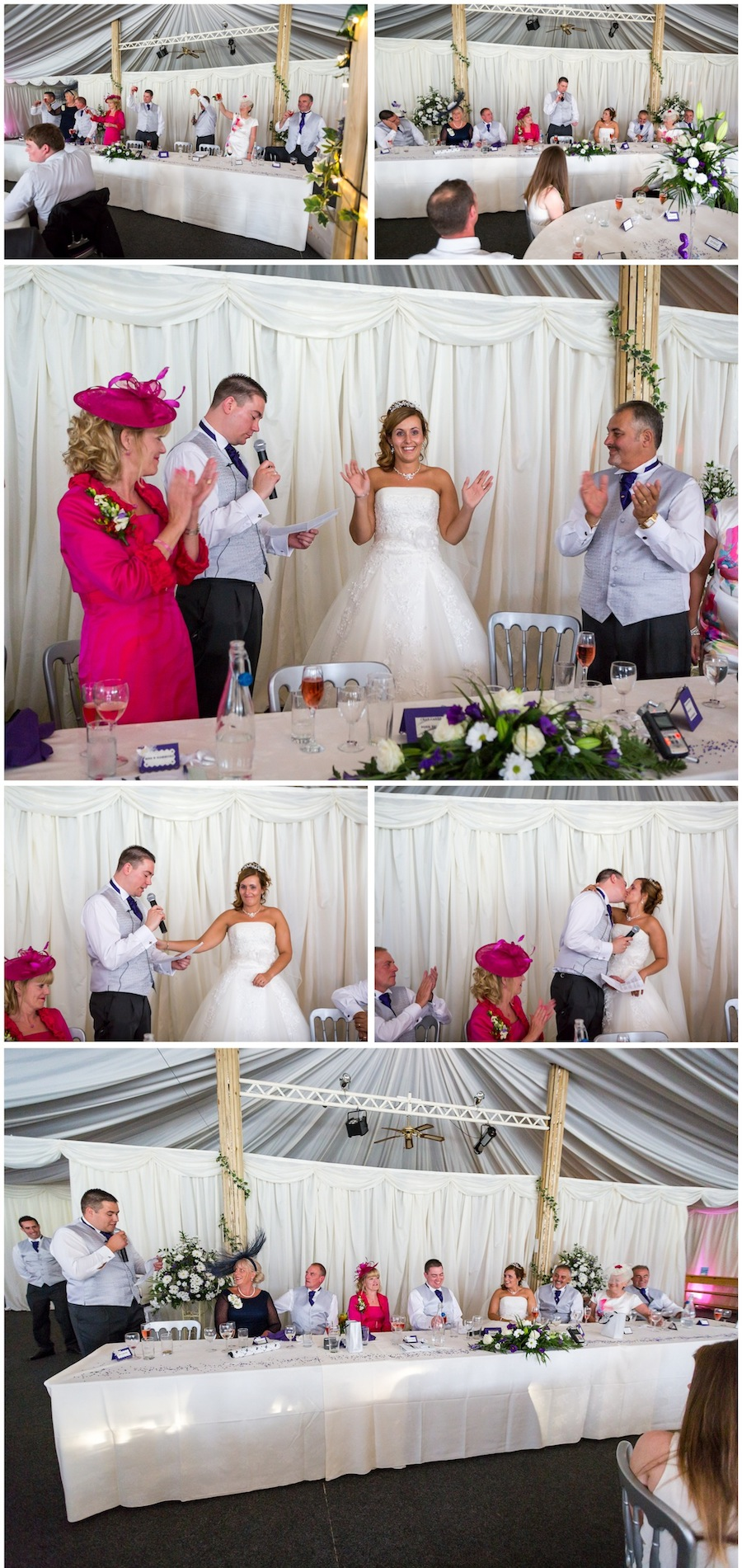 wedding solton manor