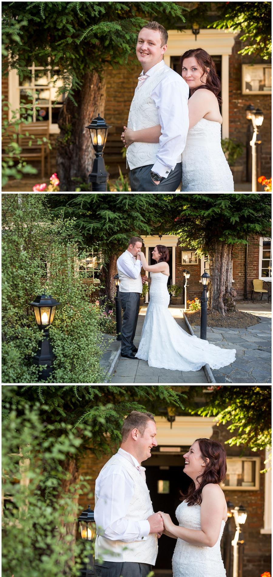 the smugglers birchington wedding photography