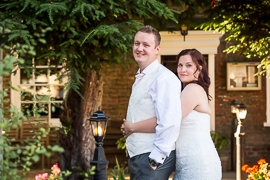 wedding photography smugglers birchington